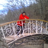 Nataliya, 50, Usman