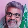 REDROSE, 36, Tiruchchirappalli