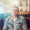 Вахид, 27, г.Тюмень
