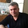 андрей, 51, г.Коряжма
