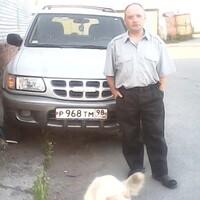 Владимир Михайлов, 49 лет, Весы, Санкт-Петербург