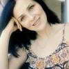 таня, 27, г.Волгодонск