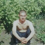 Александр 36 Сызрань