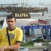 Иван, 38, г.Рени