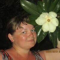 Дана, 38 лет, Близнецы, Миасс