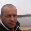 Иван, 31, г.Черновцы