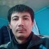 санжар, 35, г.Хабаровск