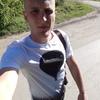 Vadym, 23, г.Варшава