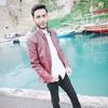 Ahmad Hassan, 21, г.Лимасол