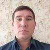Анатолий, 39, г.Озерск