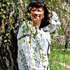 Людмила, 46, г.Кременная