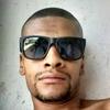 Lucas Silva, 31, г.Сан-Паулу