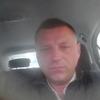 Олег, 41, г.Коростень