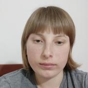 Ира, 19, г.Тель-Авив-Яффа