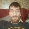 William McGregor, 39, West Chester