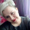 наталья, 29, г.Ошмяны