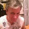 слава, 43, г.Иркутск
