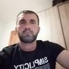 Садилло, 47, г.Самара