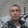 Владимир, 46, г.Минск