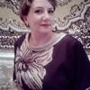 Наталья, 43, г.Павлодар