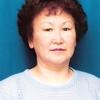 Людмила, 61, г.Покровск