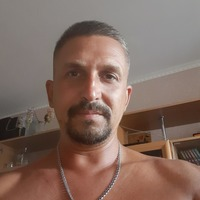 Павел, 37 лет, Водолей, Новороссийск