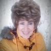 Эльвира, 69, г.Южно-Сахалинск