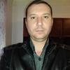Эмиль, 36, г.Андижан
