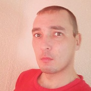 БеЗуМиЕ, 35, г.Ноглики