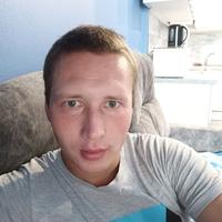 Михаил, 25 лет, Близнецы, Екатеринбург