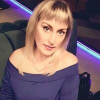 Елена, 40 лет, Рак, Самара