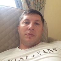Максим, 47 лет, Лев, Москва