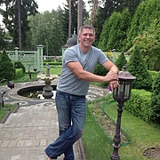 Александр 47 лет (Рыбы) Долгопрудный