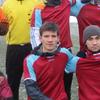 Андрей, 22, г.Калининец