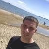 Игорь, 34, г.Юрга