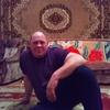 Вадим, 45, г.Боровичи