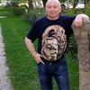 Владимир, 54, г.Новомосковск