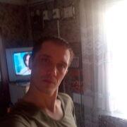 Андрей 36 Благовещенск