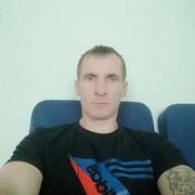 Роман, 35, г.Бологое