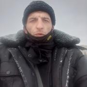 Александр 44 Первомайск