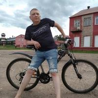 Aleksandr, 43 года, Лев, Великий Новгород (Новгород)