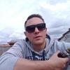 Vito, 30, г.Черновцы