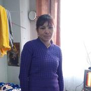Ирина Устимец, 35, г.Черниговка