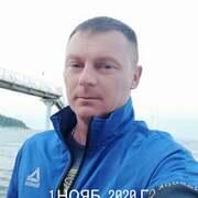 Иван, 41, г.Артем
