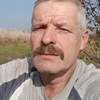 Эдуард, 53, г.Переславль-Залесский