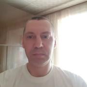 Андрей 47 Королев