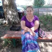 Екатерина, 41 год, Стрелец, Самара