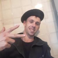 Анатолий, 30 лет, Дева, Екатеринбург