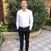 Yevhenii, 30, г.Бахмут