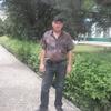 АЛЕКСАНДР, 52, г.Зеленокумск